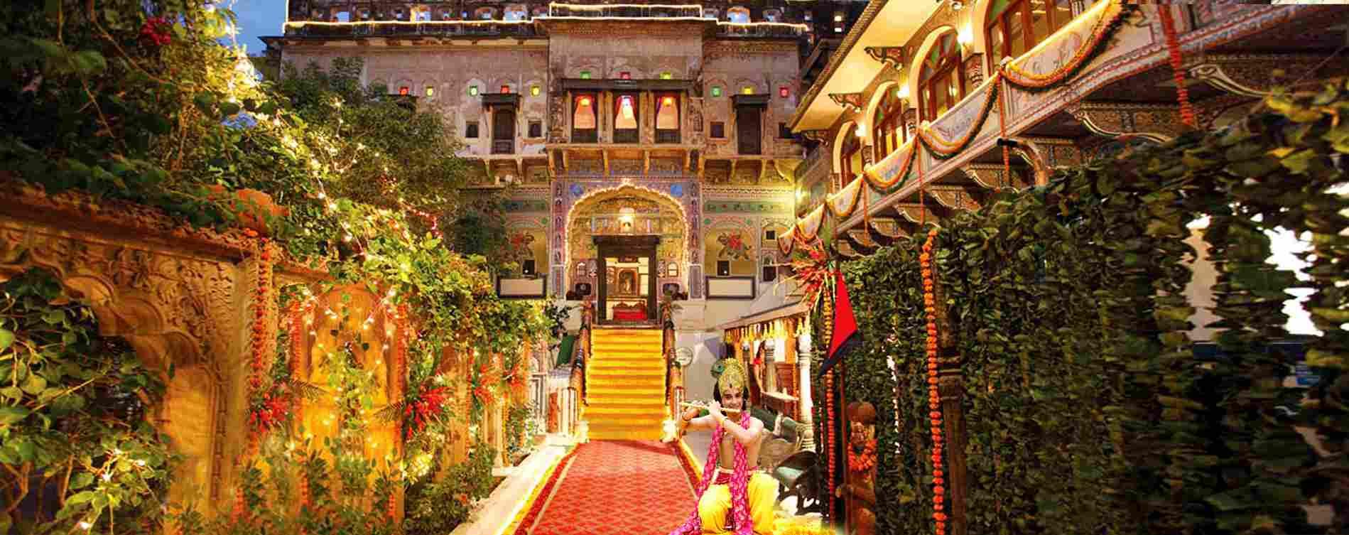 http://www.hotelmandawahaveli.com/wp-content/uploads/2016/08/banner1-1.jpg