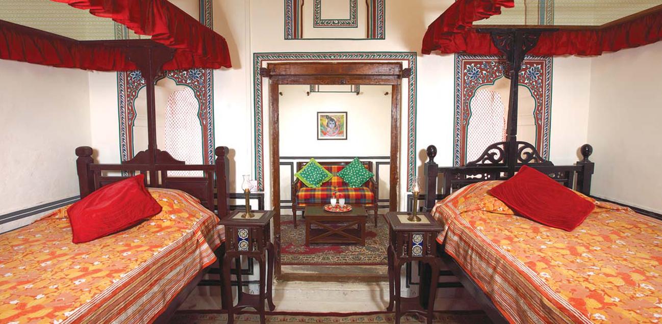 http://www.hotelmandawahaveli.com/wp-content/uploads/2016/09/02.jpg