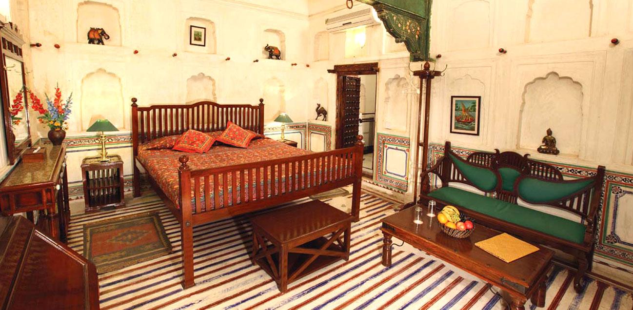 http://www.hotelmandawahaveli.com/wp-content/uploads/2016/09/03.jpg