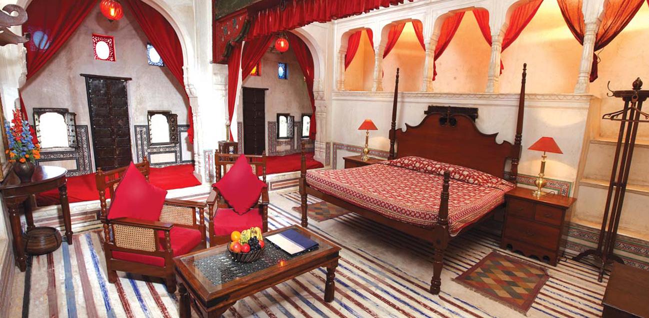 http://www.hotelmandawahaveli.com/wp-content/uploads/2016/09/1-2.jpg